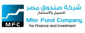 شركة صندوق مصر