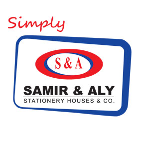 مكتبات سمير وعلى