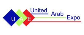 الشركة العربية المتحدة لتنظيم المعارض