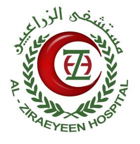 مستشفى الزراعيين