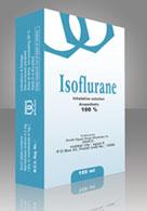 isoflorane