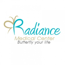 Radiance Medical Center